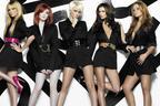 Image 1: Girls Aloud
