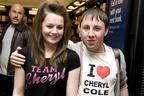 Image 9: Cheryl Cole