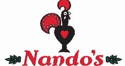 Nando's 244