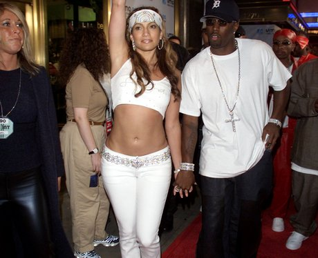 jennifer lopez archive