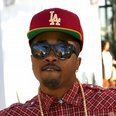 rapper Mann