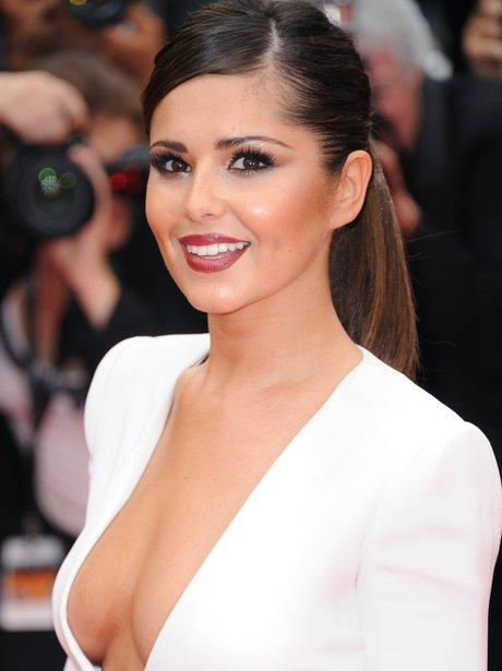 Cheryl Cole s Sexiest Pictures Cheryl Cole