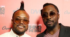 Apl.de.ap and Will.I.Am