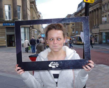 Newcastle 09.09.11