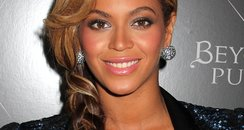 Beyonce launches 'Pulse'