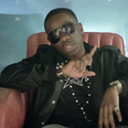 Tinchy Stryder - Bright Lights feat. Pixie Lott