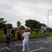 Image 1: Olympic Torch Relay #CapitalTorch