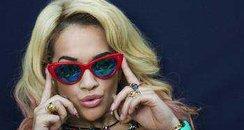 Rita Ora On Twitter