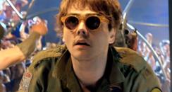 Deadmau5 new video
