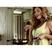 Image 2: Beyonce Cooking