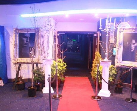 VIP Twilight Screening with Gateshead College