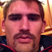 Image 1: Movember