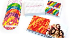Girls Aloud Box Set