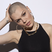 22. Jessie J With A Shaved Head
