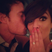 8. Frankie Sanford And Wayne Bridge Announce Their Engagement