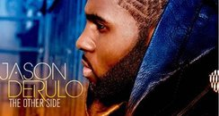 Jason Derulo 'The Other Side'