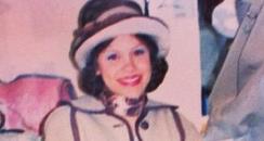 Jessie J before famous