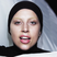 Image 10: Lady Gaga 'Applause' Music Video