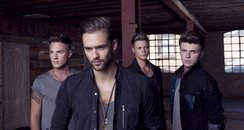 Lawson PR Shot August 2013