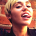 Image 4: Miley Cyrus sticking her tongue out selfie