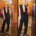 Image 8: Jessie j instagram