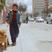 Image 6: Naughty Boy 'La La La' video still