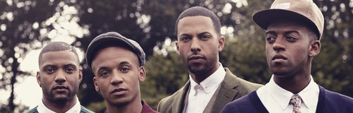 JLS new approved image