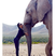 3. Rihanna Meets An Elephant Who Loves Her Song 'Talk That Talk'