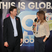 Image 10: Nick Clegg Meets: Capital FM East Midlands