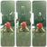 Image 6: Jason Derulo doing a head stand