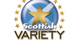 scottish variety awards logo
