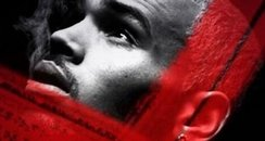 Chris Brown X Album Promo
