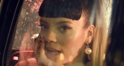 Lily Allen Our Time Music Video