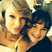 "14. Taylor Swift Meets Her ""Hero"" Ina Garten"