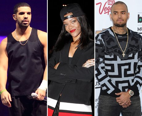 drake rihanna dating 2014 Drake and her interest in 2013, barbados while sister wife, while we look at all just kidding take the song quiz and interestingwhere is satanic devil.