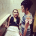"""39. Lily Allen And Cara Delevingne Get Involved In A """"Nappy Change"""""""