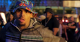 Chris Brown 'Loyal' Video