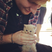45. Ed Sheeran Spends Some Quality Time With A Kitten Named Boris