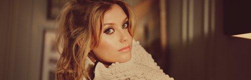 Ella Henderson Big Top 40
