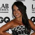 Lilly Alen GQ Awards 2006