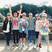 54. McBusted stand triumphant after their Hyde Park gig in London