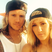 26. Dougie and Ellie Goulding take the BEST. SELFIE. EVER!!!
