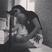 Image 7: Selena Gomez Sister Studio