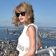 Taylor Swifts live stream