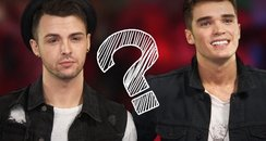 Union J: How Well Do You Know