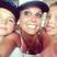 Image 4: Britney Spears and Children Selfie