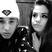Image 2: Justin Bieber and Selena Gomez