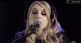 Meghan Trainor Taylor Swift cover