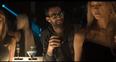 Maroon 5 animals video