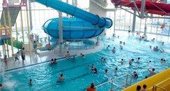 Cardiff slide